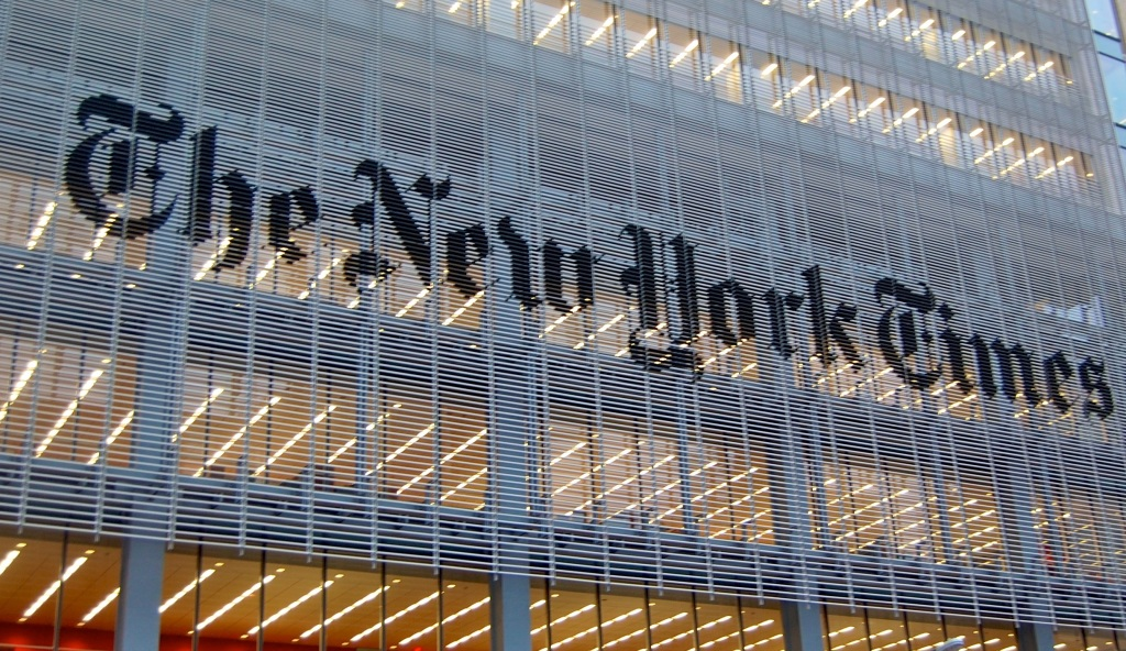 nytimes_hq_crop