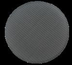 round_drain_filter