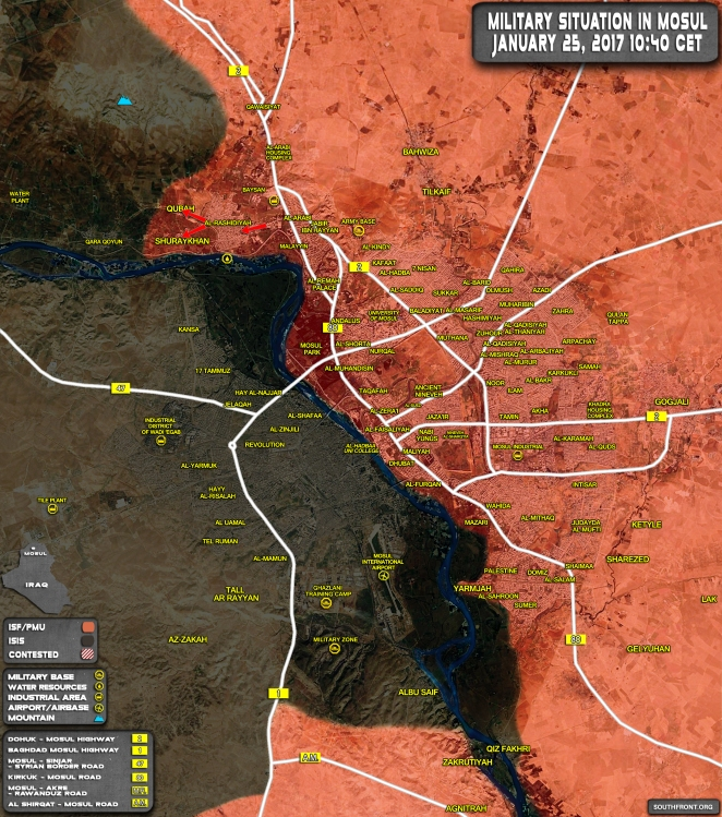 25jan_mosul-city_iraq_war_map
