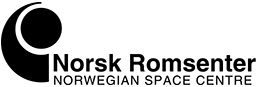 Norsk Romsenter | Norwegian Space Centre