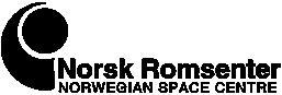 Norsk Romsenter | Norwegian Space Centre