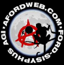 afordweb siteicon a moonwatch + sisyphus 2
