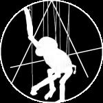 god's monkey avatar VII sepia hicontr wh optim